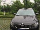 宁波鄞州 私家车带司机出租 机场接送机 旅游用车