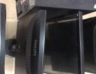 超低价出售飞利浦27寸LED显示器