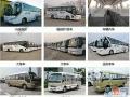 昌平租车公司部队包车学校班车及上下班接送租车