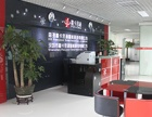 深圳电子标签生产商 支持来样定制