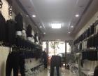 出租淄川淄川城里大街商业街卖场门牌169号