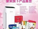 聚米婧氏系列产品