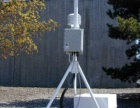 美国METONE 5通道粒子采样器和8通道超级粒子采样器