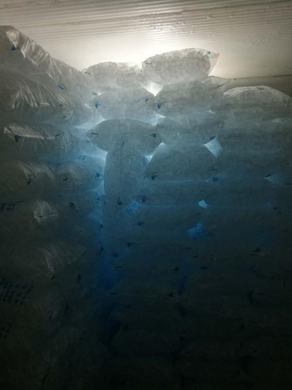 厦门冰块批发 食用冰块配送 厦门冰块配送 厦门食用冰块配送