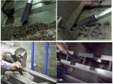 无锡 车间用大功率工业吸尘器厂家直销