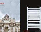 意大利意斯暖高端铸铝暖气片 让你的冬季温暖如春