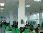 广州承接工厂学校饭堂医院单位等食堂承包食材配送服务