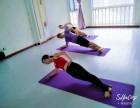 大连瑜伽教练培训中心招生简介 报名优惠
