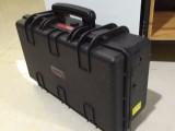 TSUNAMI厂家直供 512717安全箱 密封箱 防水防尘