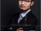 武汉企业形象照 个人证件照 团体拍摄