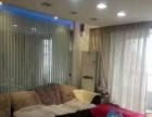 阿俊租房江滨欧洲城东门附近、绿景大厦三室精装好房