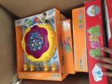 鄭州所有玩具稱斤批發 成色包滿意