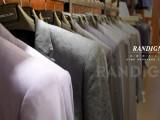 杭州职业装西装定做,选蓝帝格尼高端西装定制不会错