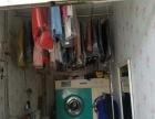 通州区洗衣店转让(带设备)A