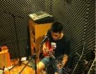 吉他中国三亚分部、鼓手中国三亚分部专业教授吉他、架子鼓,