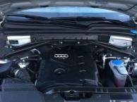 奥迪Q5 2011款 2.0T 自动 2011年上牌-买卖二手车
