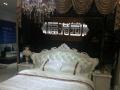 福满园床垫:家具经销商如何选择代理品牌