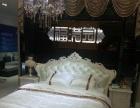 福满园床垫家具经销商如何选择代理品牌