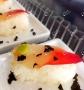 青岛冷餐会|潍坊冷餐会|日照冷餐会|济南冷餐会