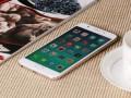 成都上班买苹果7plus手机要多少钱,分期是怎么算的