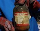 北京过期化学试剂处理回收公司(安全处置)