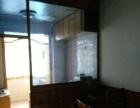 凉州东关十字附近 3室2厅2卫 100㎡