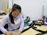 武汉文昌服装设计培训学校