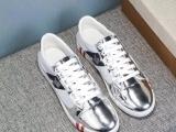 关于高仿巴利男鞋,精仿的一般多少钱左右