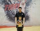 广东宏远篮球训练营 篮球,让孩子走向世界 4-18岁