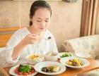 钟点做饭 买菜 洗衣服 接送孩子优惠活动月服务中