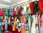 无锡新区梅村古装婚纱摄影艺术写真拍照哪家好