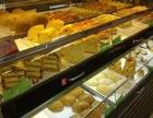 采蝶轩面包加盟费用】彩蝶宣蛋糕西点面包加盟费多少钱