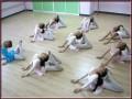 西城西单附近有没有比较不错的舞蹈培训班