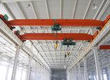 哪里能买到价位合理的单梁电动起重机山东电动单梁起重机