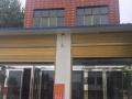 铁路桥北新建楼房可做仓库、门面