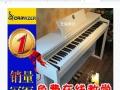 韩国进口SP2重锤电钢琴,转卖