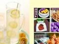 特色餐饮项目地瓜营养主题餐厅加盟 快餐