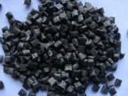 其他工程塑料/东莞绿点碳纤维增强导电ABS