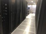 香港服务器托管7乘24小时技术优质服务器自营机房