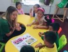 公明英语培训机构成人青少年口语提升中心