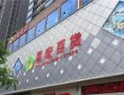 (个人转让)宝安福永凤凰社区菓乐拼60平米转让