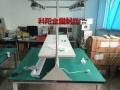 西安工作台厂家不锈钢工作台重型工作台操作台工具桌防静电维修台
