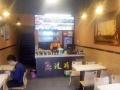 清城区女人街朝阳花苑 酒楼餐饮 商业街卖场