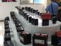 批发零售汽车、电动车电池、全省发货,来电有优惠