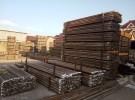 宝山杨行专业搭建钢管毛竹脚手架 承接大小脚手架工程价格合理