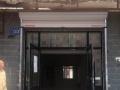 旭升街 旭升南街133号 商业街卖场 65平米