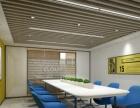 珠江新城高档环境写字楼 小型办公室直租 租金全包