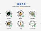 淄川区小程序代理 山东小程序代理怎么做 软银科技