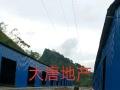 城南 仓库 10000平米 通大车