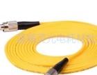 嘉兴专业光纤熔接监控安装网络布线弱电工程
